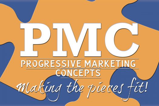 Progressive Marketing Concepts