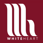 White-Heart-Logo